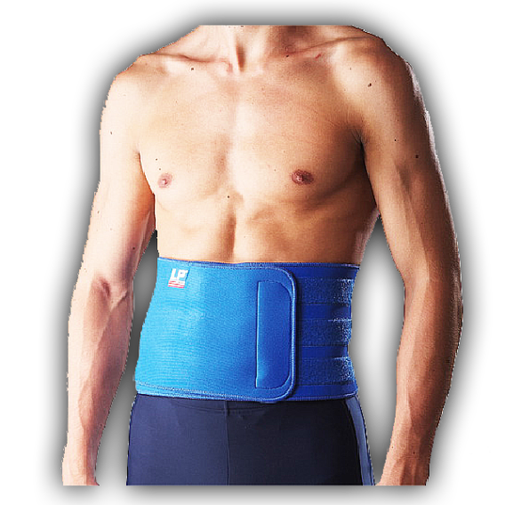 lp-support-waist-trimmer-rugbandage-sport-711
