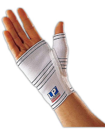 lp-support-handpalm-brace-605