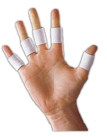 lp-vinger-support-bandages-vingertape-645